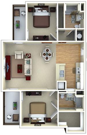 apartament3a
