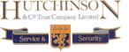 hutchinson-logo